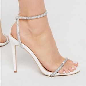 Simmi London Sandal